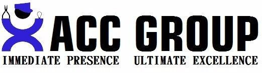 ACC Group Port Elizabeth