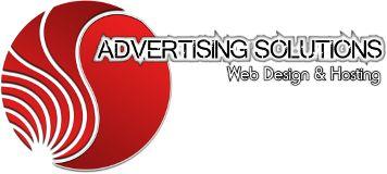 Advertising Solutions Web Design Boksburg