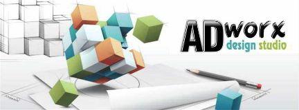 AdWorx Design Studio Rustenburg
