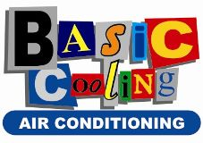 Air-Conditioning Basic Cooling Cape Town