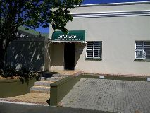 Altitude Workforce Solutions Cape Town