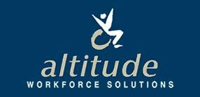 Foto de Altitude Workforce Solutions