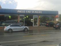 Foto de Anglo Car Dealers Benoni Gauteng