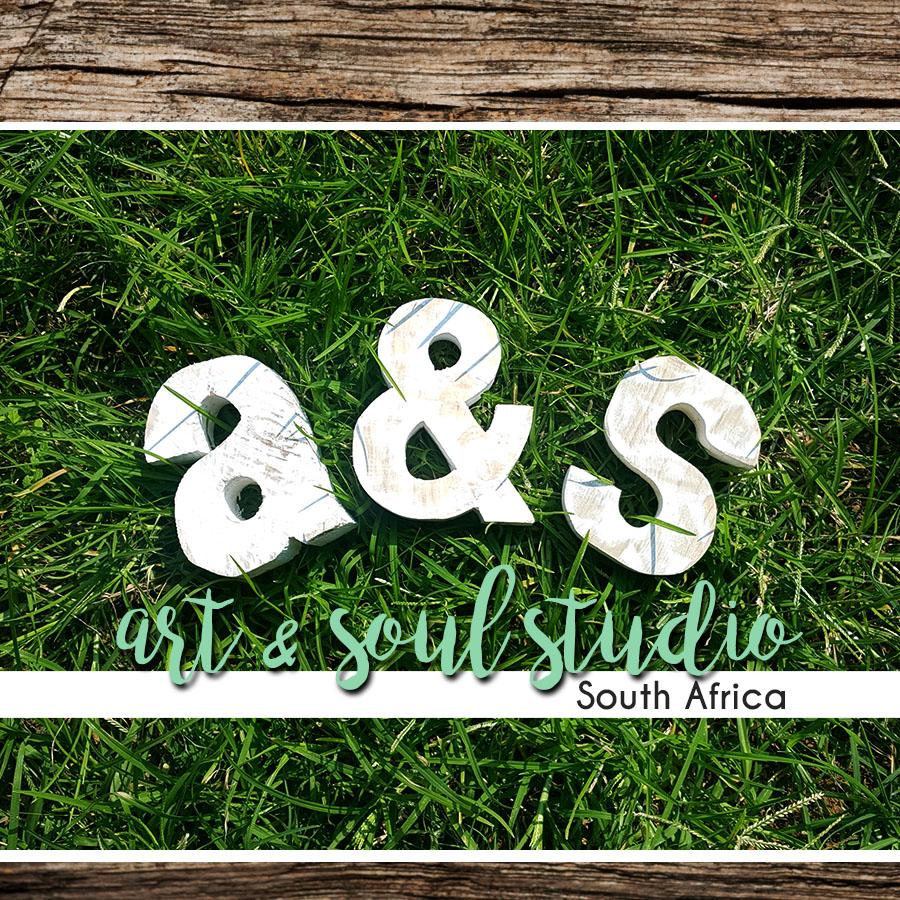 Fotos de Art & Soul Studio