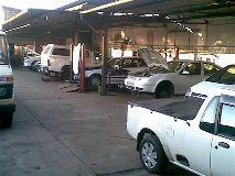 Foto de Automotive Service Centre