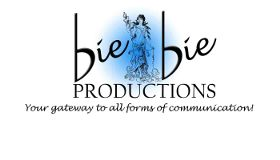 Biebie Productions Cape Town
