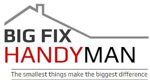 Foto de Big fix handyman Cape Town