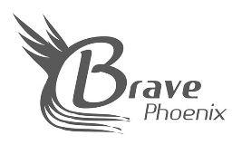 Brave Phoenix Cape Town
