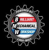 Fotos de Brilliant Mechanical Workshop