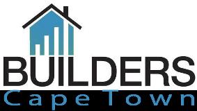 Builders Cape Town Cape Town