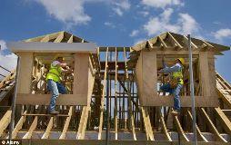 Foto de Builders Cape Town