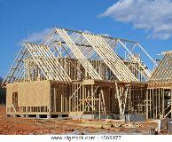 Fotos de Builders Cape Town