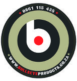 Bullseye Promotions Cape Town