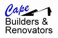 Cape Builders & Renovators Cape Town