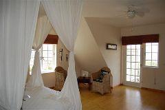 Cape Paradise Lodge Cape Town