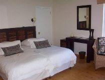 Foto de Cape Paradise Lodge
