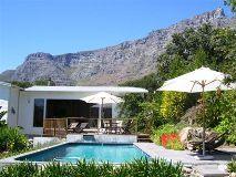 Fotos de Cape Paradise Lodge