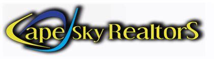 Cape Sky Realtors Cape Town