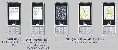CellStop SA (Pty) Ltd Cape Town