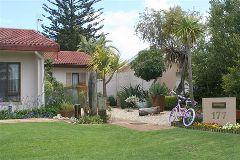 Foto de CLEANCUT Quality Gardens