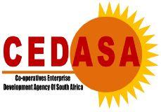 Foto de Cooperatives Enterprise Development Agency Of South Africa
