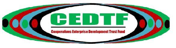 Cooperatives Enterprise Development Agency Of South Africa Pretoria