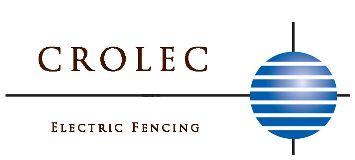 Fotos de CROLEC Electric Fencing