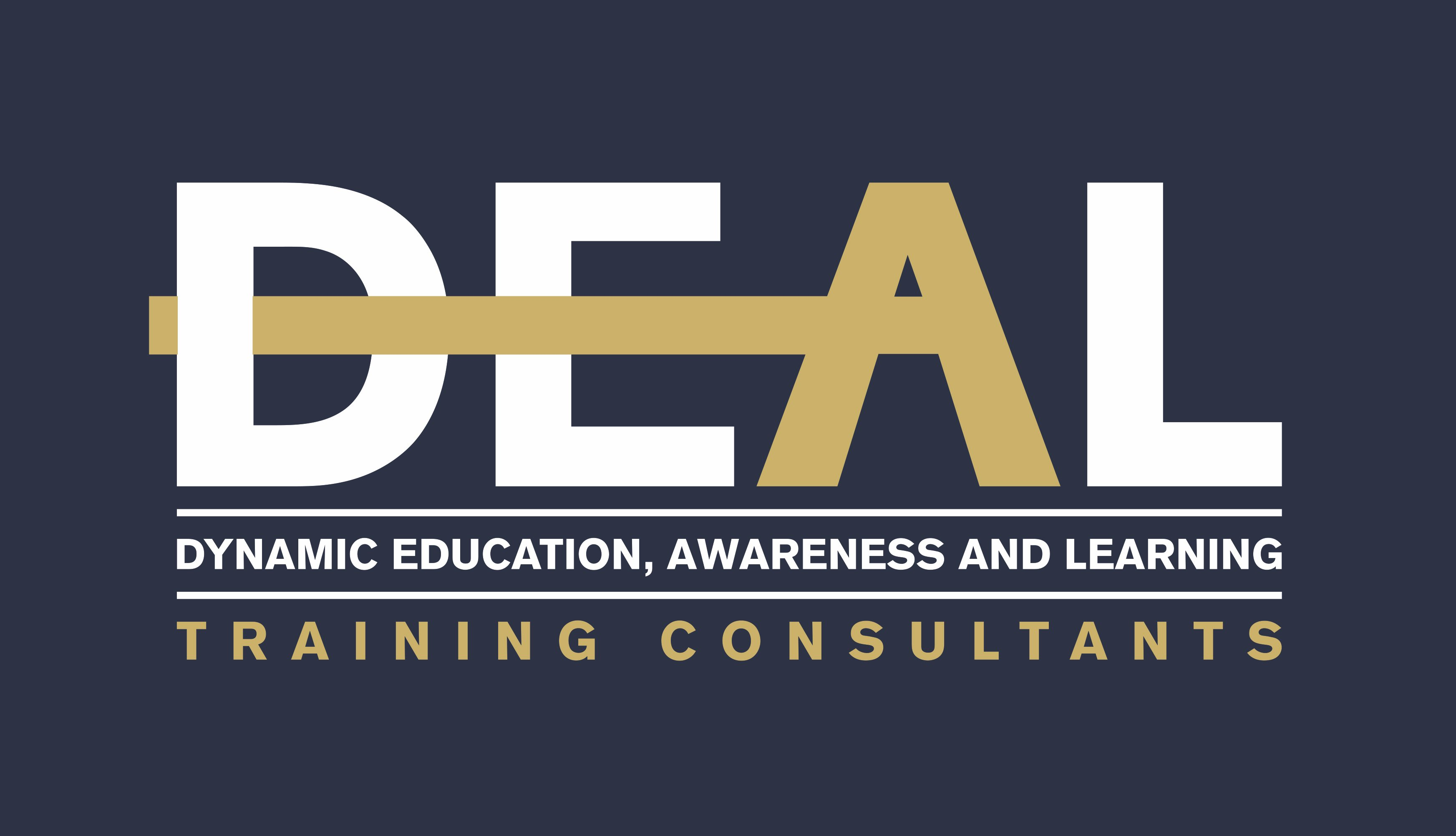 D.E.A.L. Training Consultants Cape Town