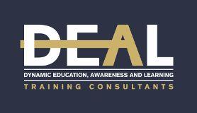 D.E.A.L. Training Consultants Cape Town