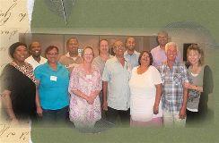 Foto de D.E.A.L. Training Consultants