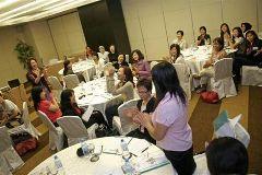 Fotos de D.E.A.L. Training Consultants