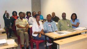 Foto de D.E.A.L. Training Consultants Cape Town