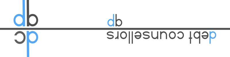 Foto de db Debt Counsellors