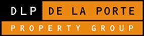 De La Porte Property Group Cape Town