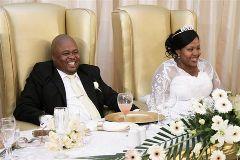 Decor Boutique - Wedding & Tiffinay Chairs Decor Hire Pietermaritzburg & Midlands Pietermaritzburg
