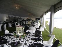 Foto de Decor Boutique - Wedding & Tiffinay Chairs Decor Hire Pietermaritzburg & Midlands