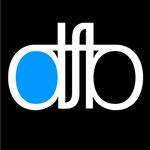 DF Bothma Wordpress Website Developer/ Copywriter Boksburg