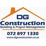 Foto de DG Construction Vanderbijlpark
