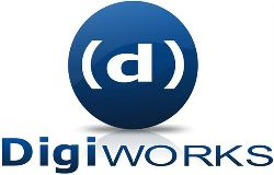 Digiworks Cape Town
