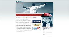 Divorce Attorney Cape Town