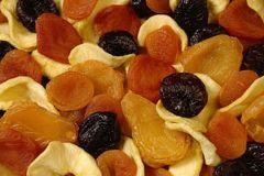 Fotos de Dried Fruit For Africa Wholesalers
