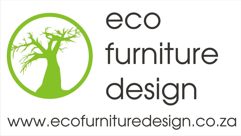 Eco Furniture Design - furniture supplier manufacturer & store South Africa Cape Town