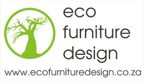 Eco Furniture Design - furniture supplier manufacturer & store South Africa Cape Town