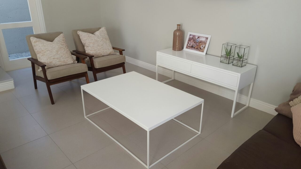 Foto de Eco Furniture Design - furniture supplier manufacturer & store South Africa