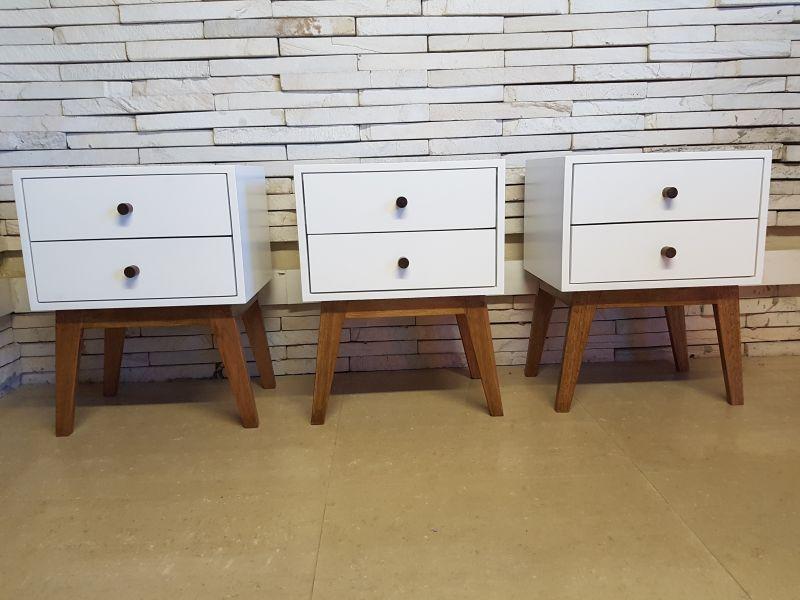 Fotos de Eco Furniture Design - furniture supplier manufacturer & store South Africa