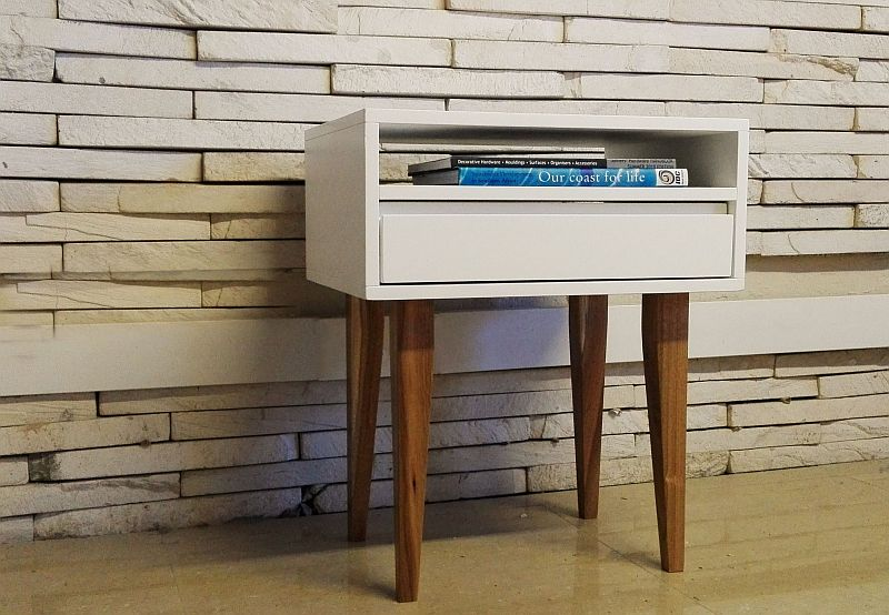 Fotos de Eco furniture design -  manufacturer supplier and store South Africa