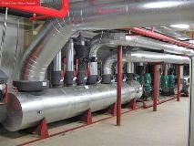 Elecan Electrical & Refrigeration Johannesburg