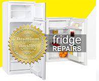 Fotos de Elecan Electrical & Refrigeration