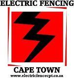 Fotos de Electric Fence CPT