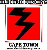 Foto de Electric Fencing Cape Town Cape Town